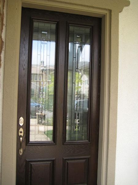 Fiberglass aluminum wood vinyl glass entry doors patio doors 42 planetlyrics Choice Image