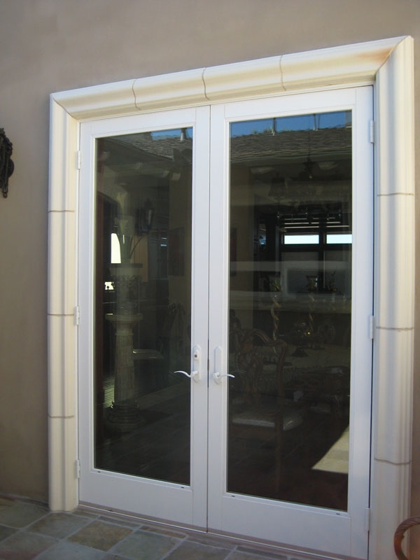 Fiberglass Aluminum Wood Vinyl Glass Entry Doors Patio Doors
