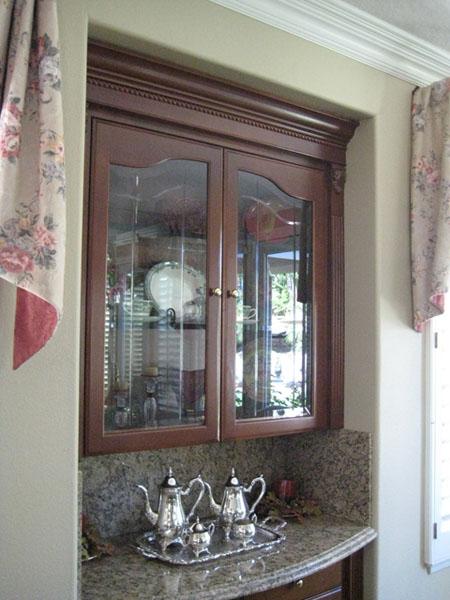Bathroom Wardrobe Door Mirrors Glass Mirrors Art Glass