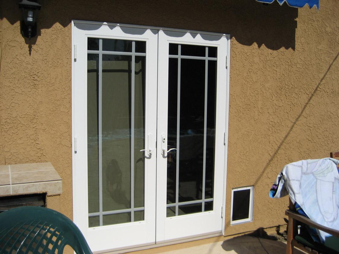 Bay, Garden Casement, Replacement Windows, Vinyl, Fiberglass ...