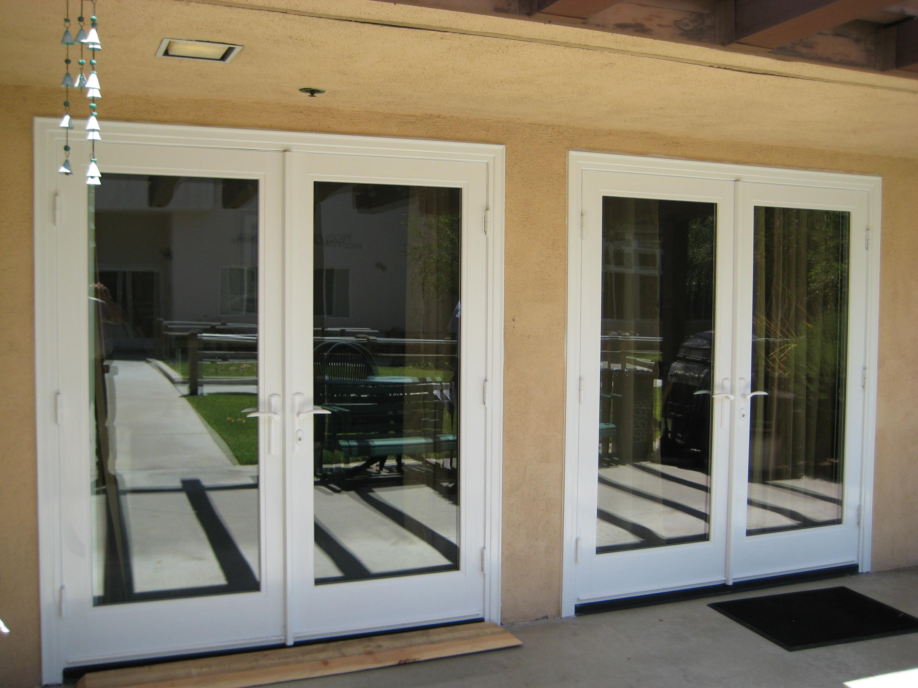 Bay garden casement replacement windows vinyl for Preferred windows
