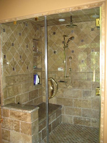 showersTubs_1 (15)