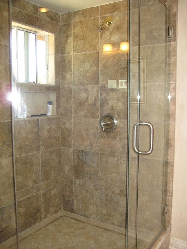 showersTubs_1 (35)