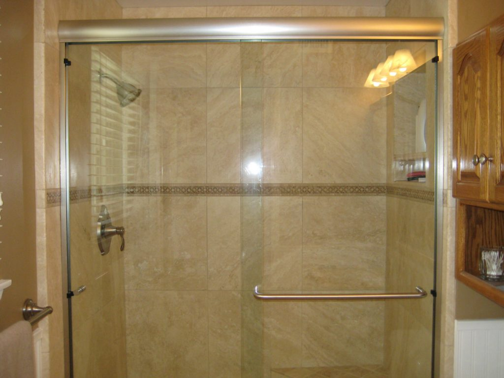 showersTubs_1 (43)