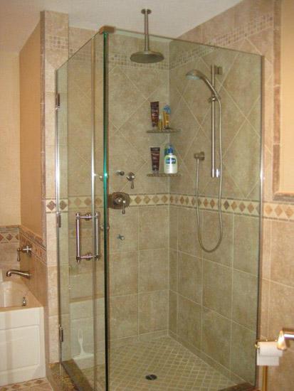 showersTubs_1 (45)