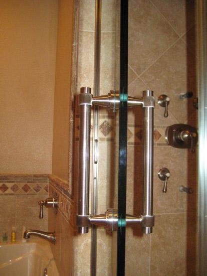 showersTubs_1 (46)