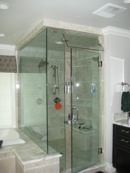 showersTubs_1 (78)