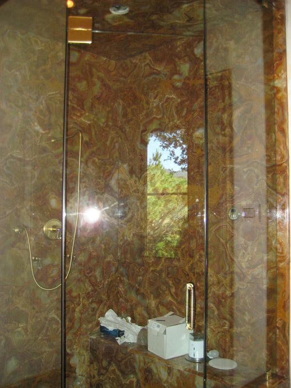 showersTubs_1 (81)